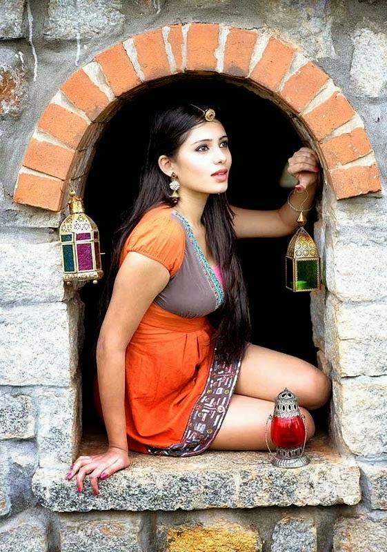 Deepa Sannidhi Latest Images , Deepa Sannidhi  Unseen Stills , Deepa Sannidhi Hottest Stills , Deepa Sannidhi Navel , Deepa Sannidhi Hot Collections, Hot HD Images OF DEEPA SANNIDHI From Latest Photo Shoot
