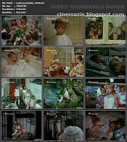 Lucie a zázraky (1970) Ota Koval