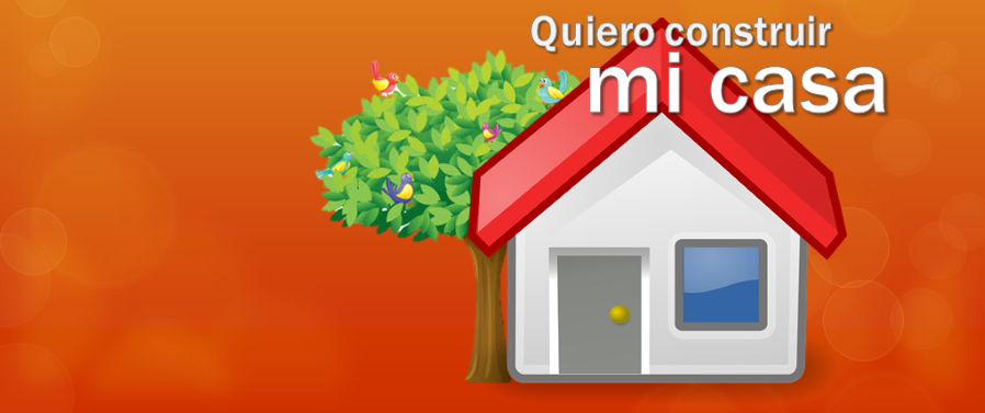 Quiero construir mi casa abril 2018 - Quiero construir mi casa ...