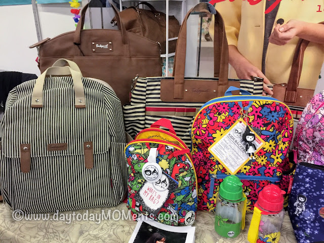 affordable diaper bags