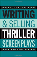 Writing and Selling Thriller Screenplays