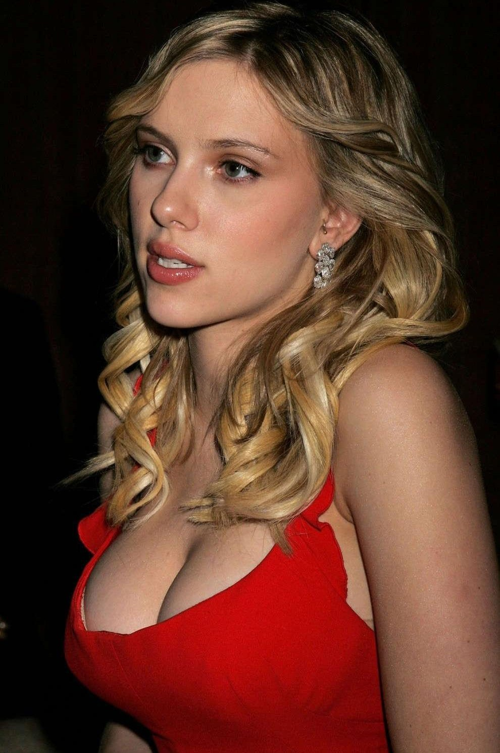 ICloud Scarlett Johansson nudes (45 foto and video), Ass, Fappening, Twitter, cameltoe 2019