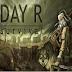 Day R Survival Mod Apk 1.591