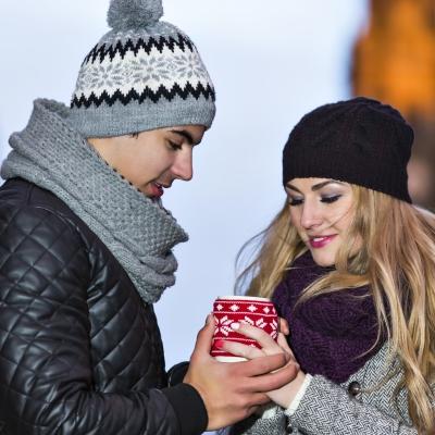 Uskon dating Co UK