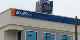 Access Bank Shifts Diamond Takeover To April 2019