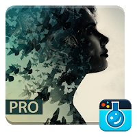 Photo Lab PRO Photo Editor! Apk