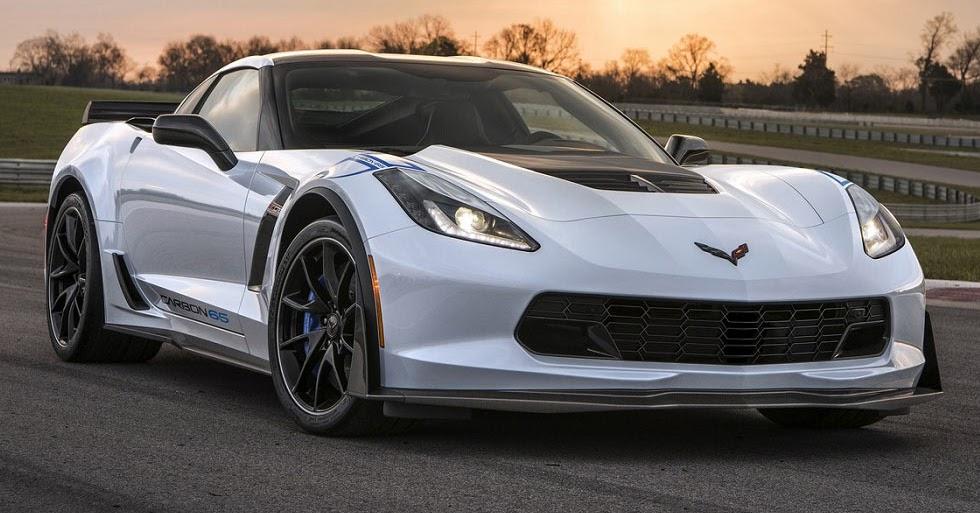 chevrolet halts 2018 corvette orders  new models might not arrive until december