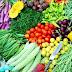Jangan Dibuang, Manfaatkan Makanan Sisa dengan 6 Cara Praktis