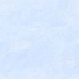 Best Light Blue Paint Color For Kitchen Walls
