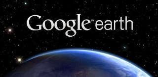Download Google Earth 7.1 For Windows