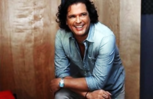 Carlos Vives - Compae Chipuco