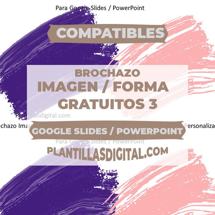 imagen forma personalizada para google slides powerpoint gratuitos 3