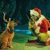 5+1 Χριστουγεννιάτικες ταινίες με σκύλους...