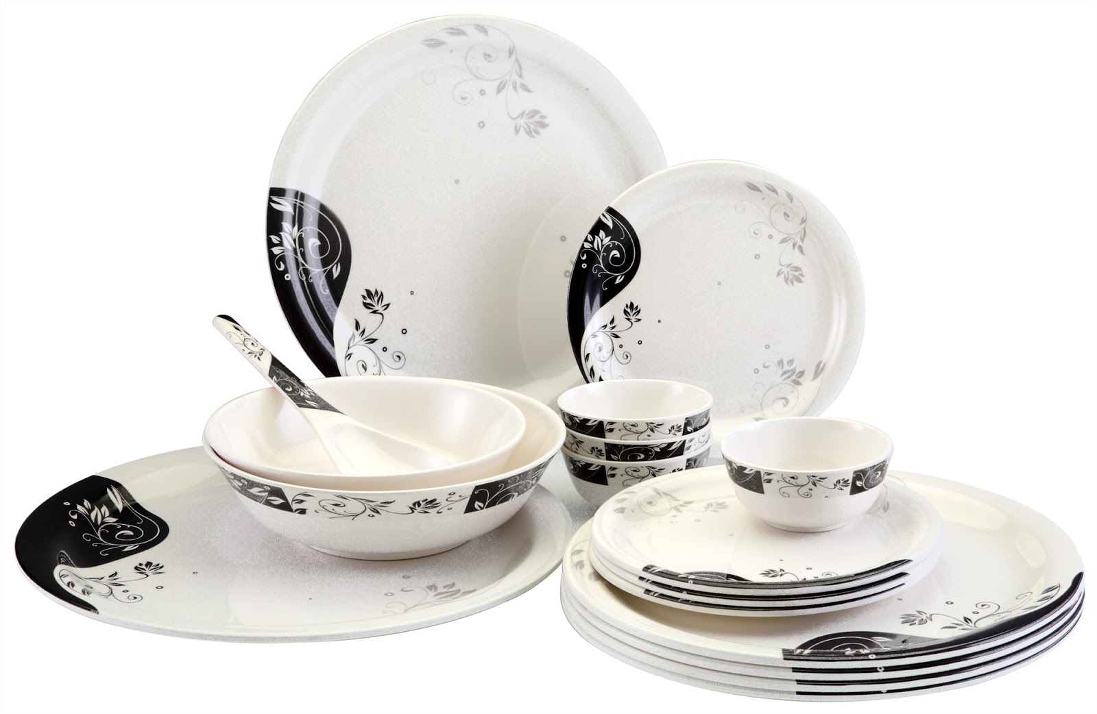 Our tableware and crockery clearance deals are updated regularly to bring you top quality products at great low prices. Our clearance items include plates ...  sc 1 st  d\u0027\u0026sons and rahbar exim ltd & D\u0027\u0026SONS AND RAHBAR EXIM LTD: Rahbar Exim Private Limited ( Crockery ...