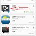 Cara Buat Akun BBM Cantik Di Android