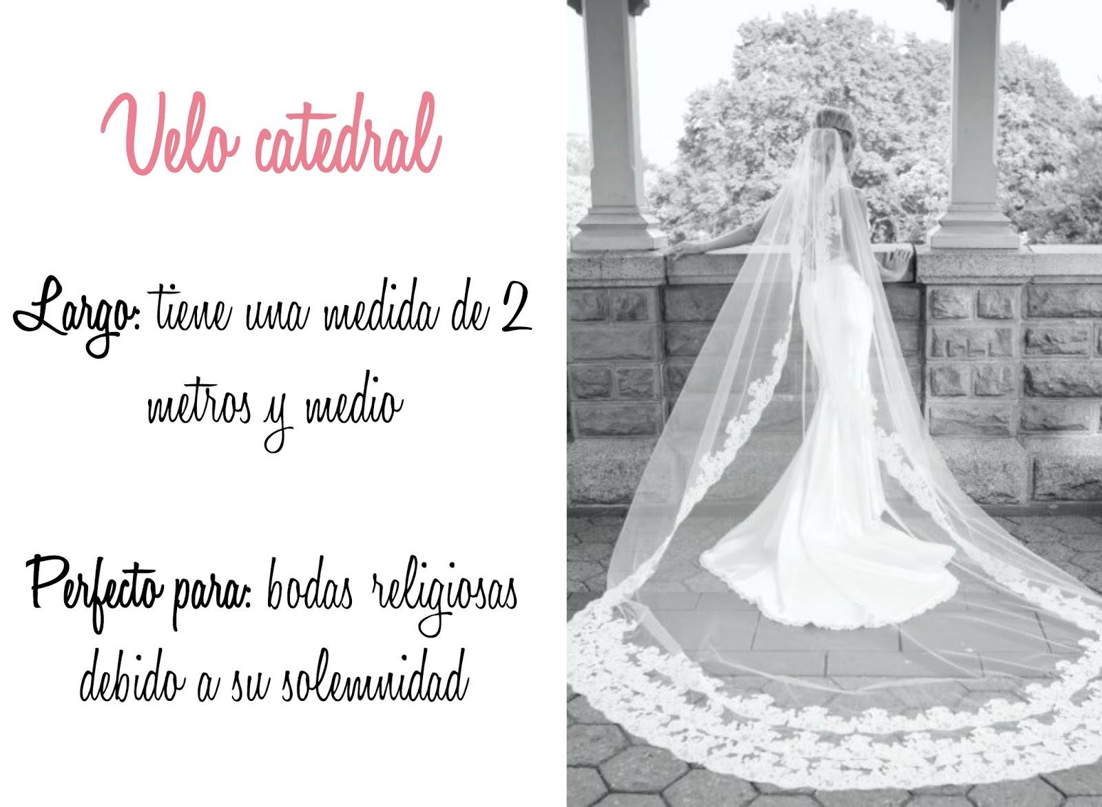 e2f856aa68 C³mo elegir tu velo de novia Foro Moda Nupcial bodas