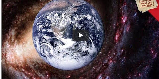 """Watch Fermi's Paradox On Hold --""""It Will Be 1,500 Years-Before There's Alien Contact"""" and Link"""