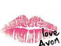 avon | Secrets of An Avon Beauty Boss