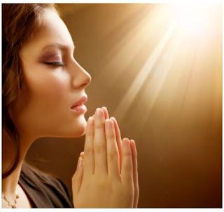 Bisnis, Ucapan Adalah Doa