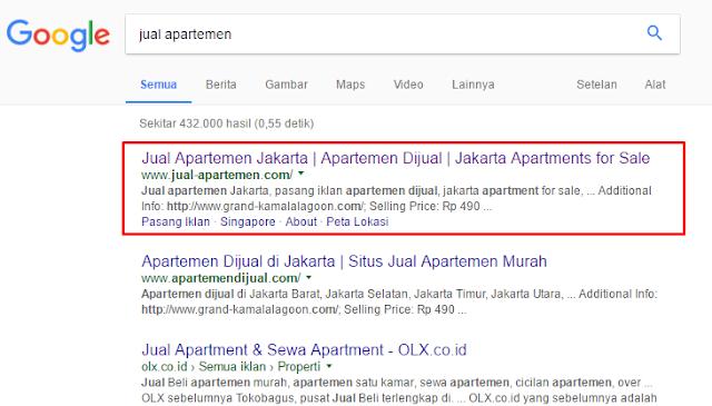 http://www.jual-apartemen.com/