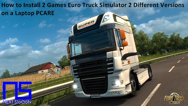 How to Install Two Games ETS2 Differemt Version on Same PC Laptop, Guide to Install, Information on How to Install Two Games ETS2 Differemt Version on Same PC Laptop, How to Install Two Games ETS2 Differemt Version on Same PC Laptop, How to Install Two Games ETS2 Differemt Version on Same PC Laptop, Install, Game and Software on Laptop PCs, How to Install Two Games ETS2 Differemt Version on Same PC Laptop Games and Software on Laptop PCs, Guide to Installing Games and Software on Laptop PCs, Complete Information How to Install Two Games ETS2 Differemt Version on Same PC Laptop Games and Software on Laptop PCs, How to Install Two Games ETS2 Differemt Version on Same PC Laptop Games and Software on Laptop PCs, Complete Guide on How to Install Two Games ETS2 Differemt Version on Same PC Laptop Games and Software on Laptop PCs, Install File Application Autorun Exe, Tutorial How to Install Two Games ETS2 Differemt Version on Same PC Laptop Autorun Exe Application, Information on How to Install Two Games ETS2 Differemt Version on Same PC Laptop File Application Autorun Exe, Pandua Tutorial How to Install Two Games ETS2 Differemt Version on Same PC Laptop Autorun Exe File Application, How to Install Two Games ETS2 Differemt Version on Same PC Laptop Autorun Exe File Application, How to Install Two Games ETS2 Differemt Version on Same PC Laptop Autorun Exe File Application with Pictures.