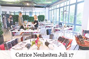 http://www.fioswelt.de/2017/07/event-catrice-herbst-winter-update.html
