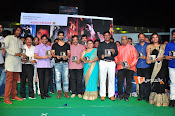Rani Gari Banglow Audio Launch-thumbnail-5