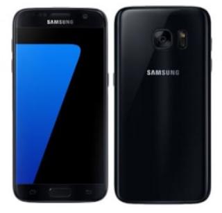Pengalaman saya menggunakan Samsung s7 flat