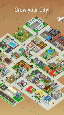 big city apk