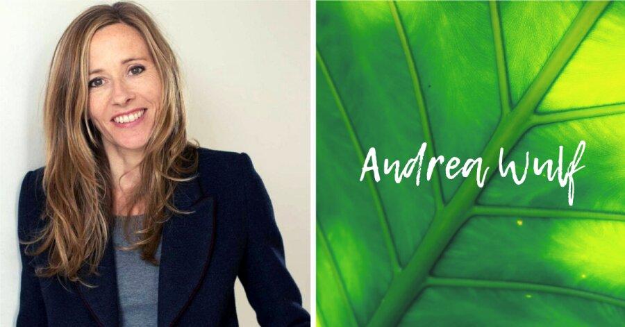 Andrea Wulf