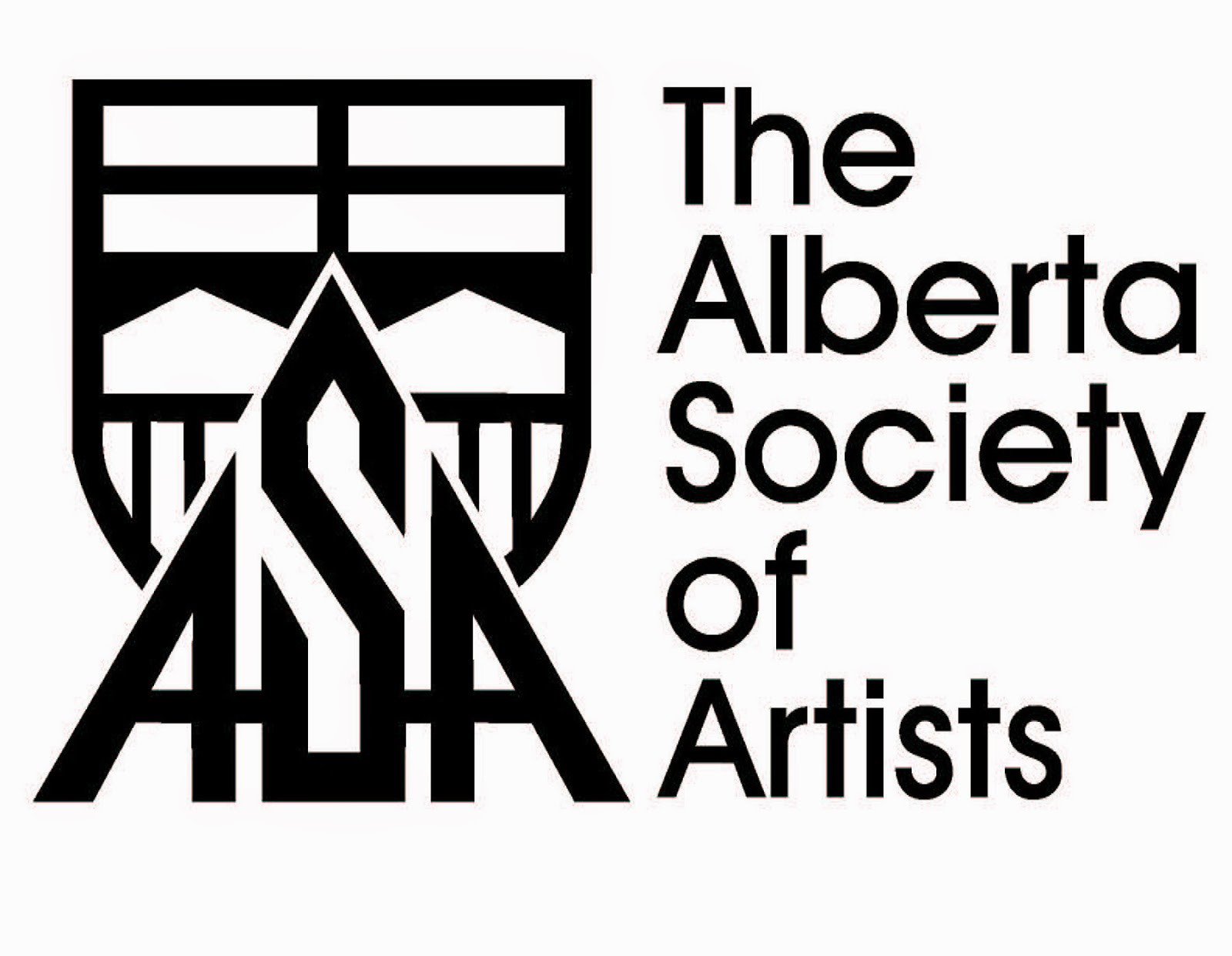 Wood Buffalo Culture: Alberta Society of Artists