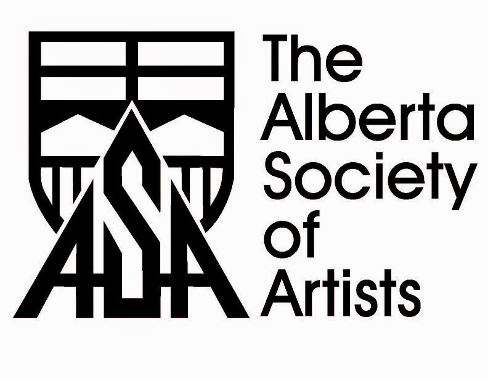 Wood Buffalo Culture: Alberta Society of Artists
