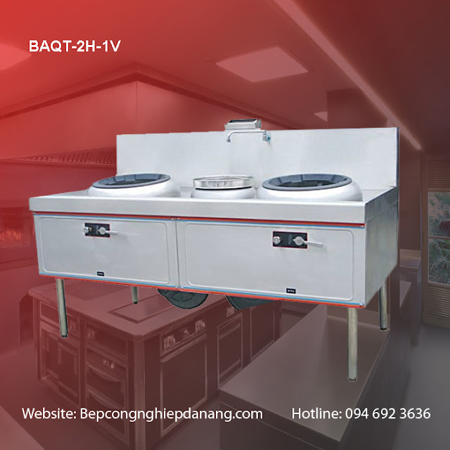 BAQT-2H-1V
