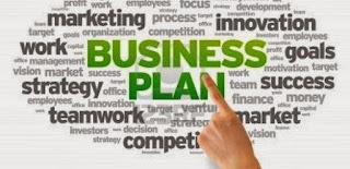 Tiga Pedoman Penting Sebelum Memulai Bisnis