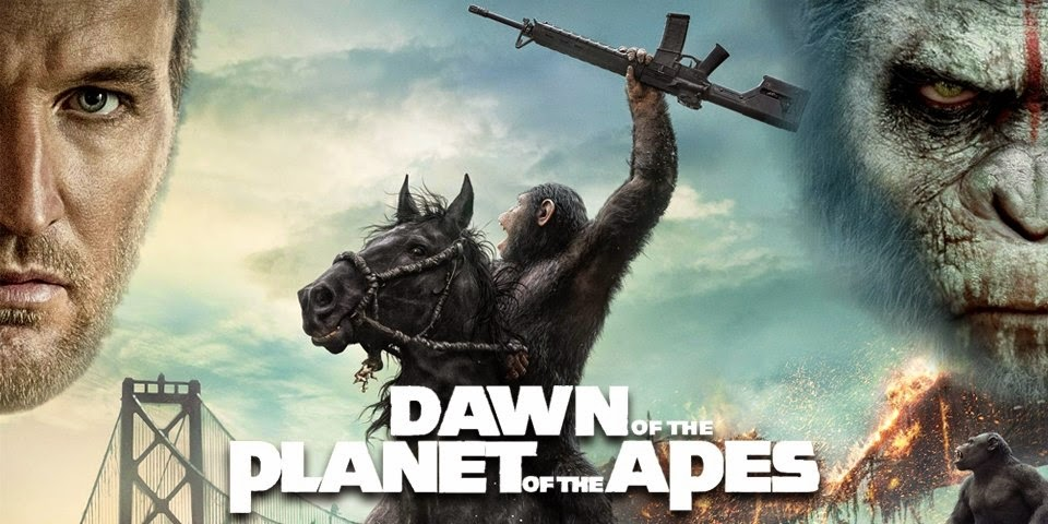 dawn-of-the-planet-of-the-apes_330814067