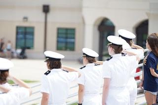 navy-salary-ranks-ng