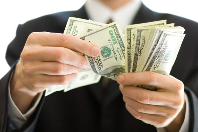 How to Get a Loan When In a Bad Financial Situation
