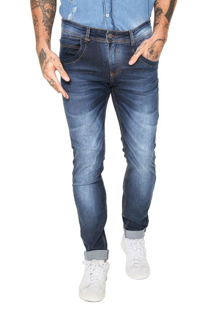 dafitistatic a.akamaihd.net%25252fp%25252fzune cal%25C3%25A7a jeans zune skinny estonada azul 3742 4957673 1 zoom - TOP 10: Sugestões de PRESENTES professional DIA DOS PAIS até R$200