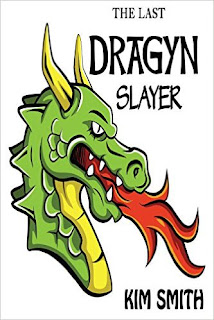 http://www.amazon.com/Last-Dragyn-Slayer-Kim-Smith-ebook/dp/B00USQP3A8/ref=la_B002UCXWCO_1_5?s=books&ie=UTF8&qid=1461615067&sr=1-5