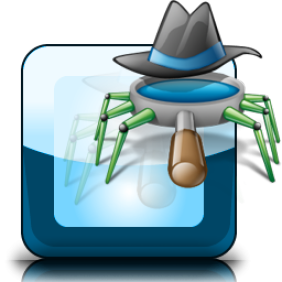 Spybot – Search & Destroy 2.4