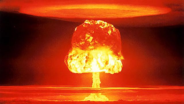 """""""Brexit"""" extremo: Reino Unido planeó hacer estallar el Eurotúnel con bombas nucleares"""
