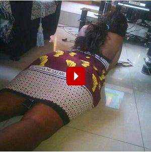 Srilanka fuck video galleries