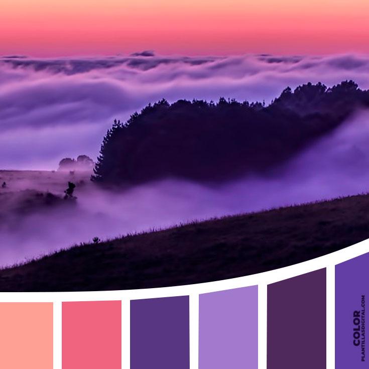 color_90