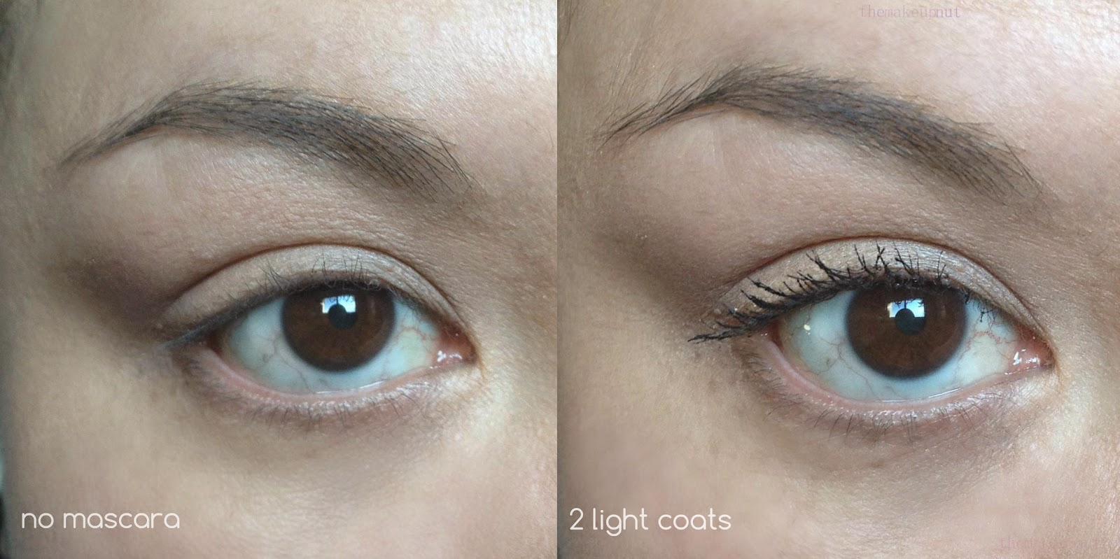 Lights, Camera, Lashes 4-in-1 Mascara by Tarte #11