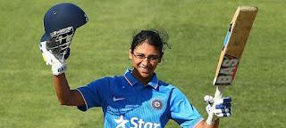 smriti-mandhana-gets-women-s-cricketer-and-odi-cricketer-s-award