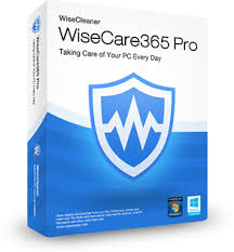 wise-care-365-free-download