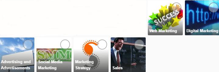 Few-More-Marketing-Topics