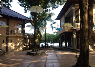 Hotel Jepara