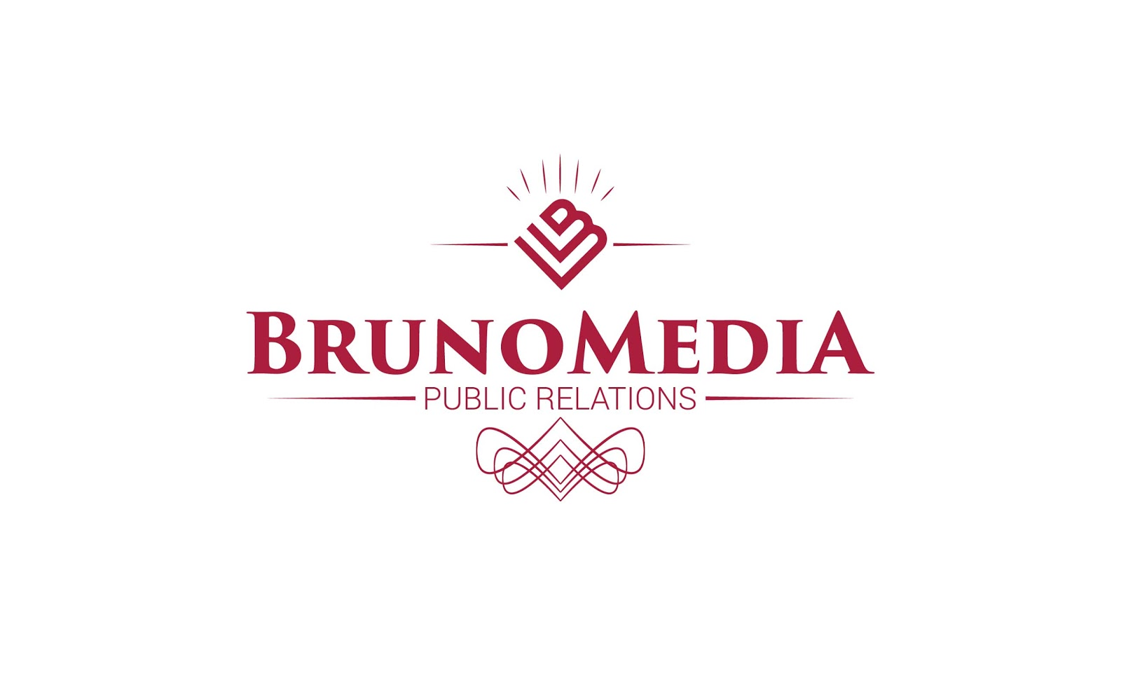Brunowsky´s Business Monitor: 2017