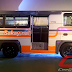 Future Jeepney: Modern 'jeepney prototype' can seat maximum of 17 to 23 passengers